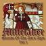 Mittelalter Sound Orchester - Ma bella si ton ame