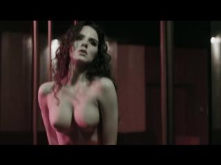 O nackt ruby polar fee 41 Hottest