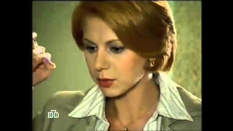 Закон и порядок Преступный умысел 2 сезон 3 серия