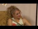 Кремлевские курсанты. 2 сезон 37 серия 117