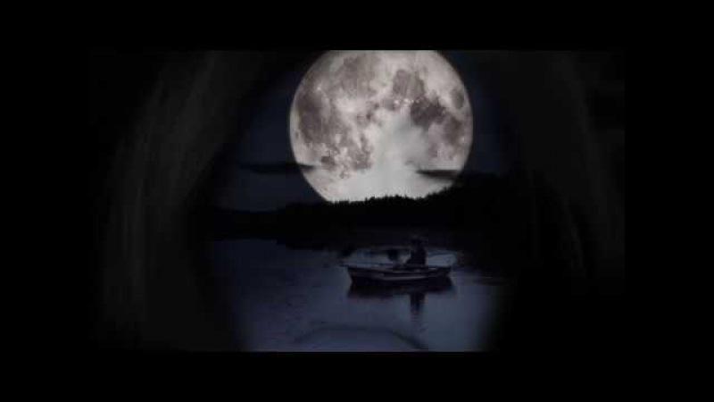 Kite Demons Shame Official Video