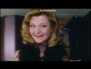 Александра Скачкова в фильме Вместо меня (2000, Ольга Басова, Владимир Басов мл.)