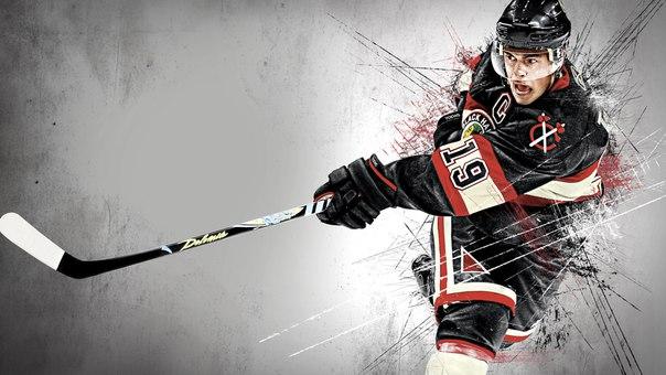 Обои На Телефон Хоккей