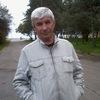 Aleksandr Kasich