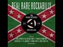 Various Artists Real Rare Rockabilly 75 Original Recordings One Day Music Full Album