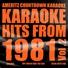 Ameritz Countdown Karaoke - Begin the Beguine (Volver a Empezar) [In the Style of Julio Iglesias] [Karaoke Version]