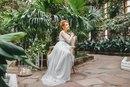Юлия Роговая-Сердюкова фотография #41