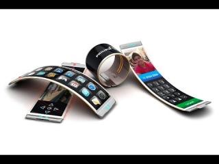 Топ 10 самых продаваемых сверх бюджетных смартфонов до 100 долларов