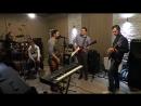 Mind the Gap - No Matter (Live session)