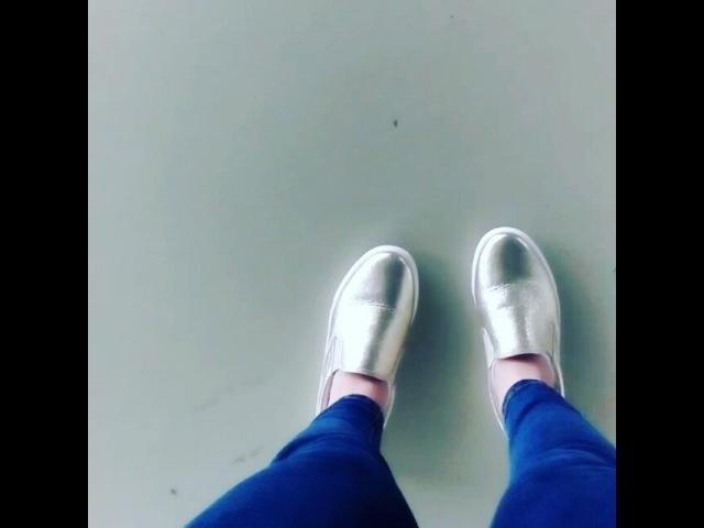 Lera kischuk video