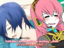 Vocaloid Sisters United Onii Yuukai English Sub