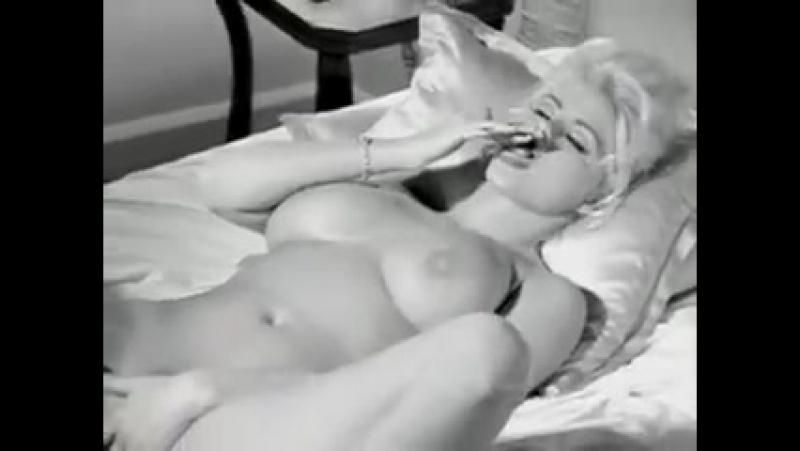 Anna nicole smith sex pics