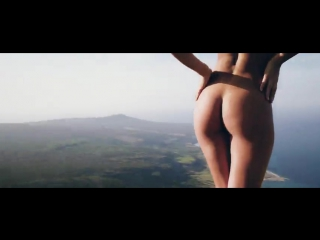 Naked Nu model Julia Yaroshenko - Голая Ню модель Юлия Ярошенко