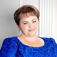 ТамараКащук
