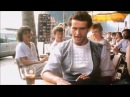 Ryan Paris - Dolce Vita [1983] HD [12 Vinyl Rip Edit]