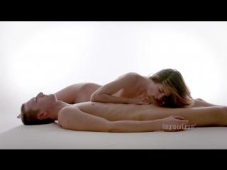 Charlotta - Couples Tantric Awakening  [Erotic,HandJobs] [1080p]