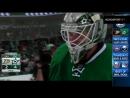 Обзор матчей НХЛ\NHL от ЕвроСпорт 14.10.2016 на Русском языке!