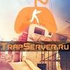 Игровой проект [TrapServer.ru]