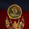 Школа визажа и грима Estel Shine,Мосфильм