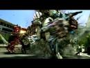 Klip_Transformeryi_4_pod_pesnyu_BRAT_ZA_BRATA_22