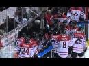 2008 ФИНАЛ Россия - Канада / 2008 FINAL Russia - Canada
