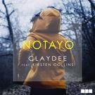 Claydee feat. Kirsten Collins - Notayo