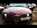 сервис для Alfa Romeo Ferrari Lancia Fiat Maseratti