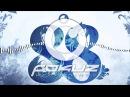 Phaction - Fantasy (SpectraSoul Remix)