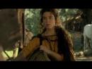 Римская Испания легенда Испания легенда 2 сезон 6 серия озвучка