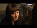 Бежать нельзя погибнуть 2016 Полная версия Русские мелодрамы 2016 смотреть фильмы онлайн бесплатно