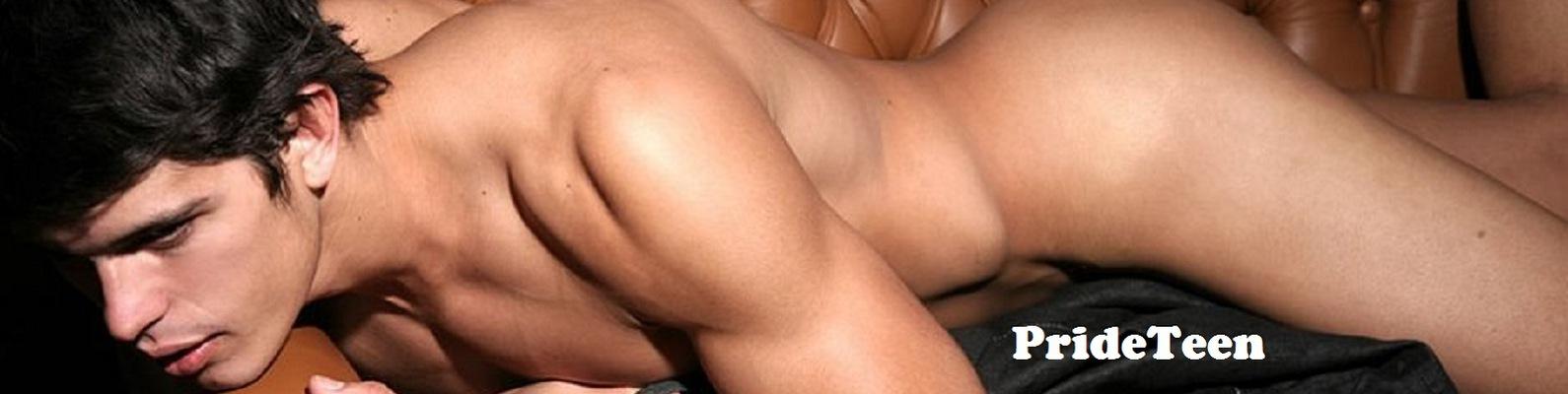 Самые красивые голые мужчины мира боссом русское