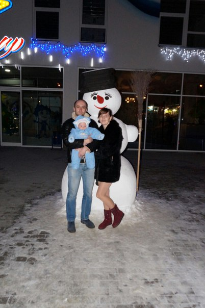 Андрій Крупа, 33 года, Львов, Украина