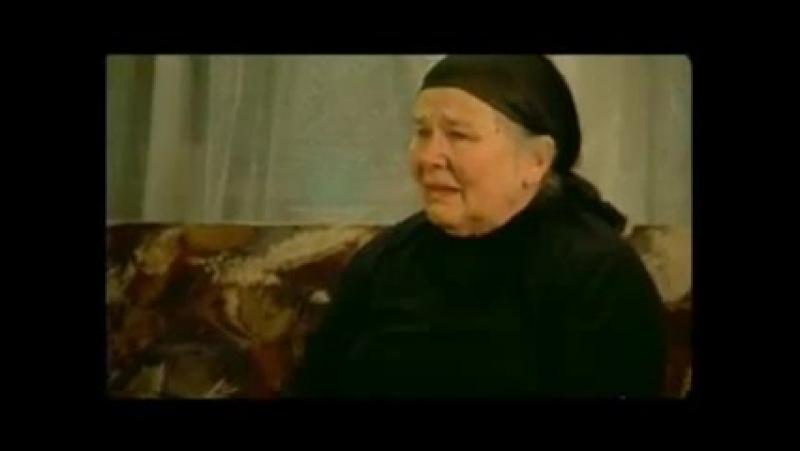 Vidmo org MIKHAIL KRUG KOLSHHIKluchshijj klip iz shansona 320