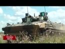 Техніка війни №42. Парашути ВДВ. Тест-драй Барс-6
