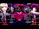 『UNIELst』レディース フリープレイ対戦会 12月29日
