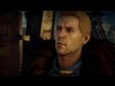 Dragon Age Inquisition, Там лежит бездна 3. Прохождение