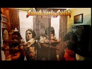 Sabbath Bloody Sabbath (1973) by Black Sabbath REMASTERED (LP VERSION)