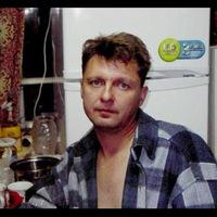 ВладимирАфанасьев