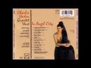 Charlie Haden Quartet West The red wind 1988