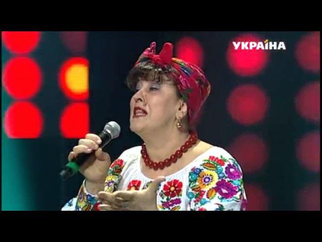 Лісапетний батальйон КУМ ЗАРАЗА Музична платформа