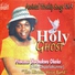 Thre Miracle Voice Band - Holy Ghost, Pt. 1