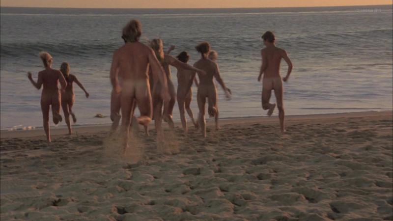 Kristen stewart nude fakes cum