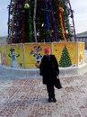Фотоальбом человека Любови Войцеховской