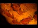 La cueva de Altamira - Breve presentación