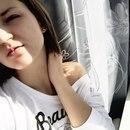 Фотоальбом Марии Касаткиной