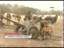 30 08 2017 Крымский военно исторический фестиваль пройдёт на Федюхиных высотах 15 16 с