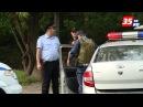 Ложное сообщение о бомбе сорвало рабочий день сотрудников «Ростелекома» в Чере
