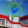 Детская больница Нижневартовска