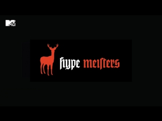 Hype meisters #8