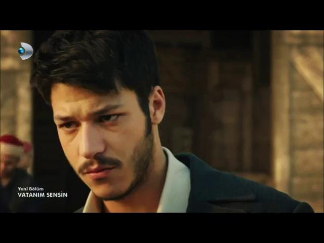 Ali Kemal ve Yıldız (YılKe) - Deniz Üstü Köpürür